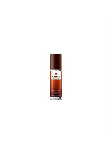 Tabac Original Erkek Deodorant Natural Spray 100 Ml Renksiz
